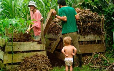 ¿Es rentable la Agroecología?
